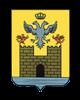 Alcúdia