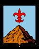 Montuïri