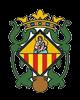 Santa Maria del Camí