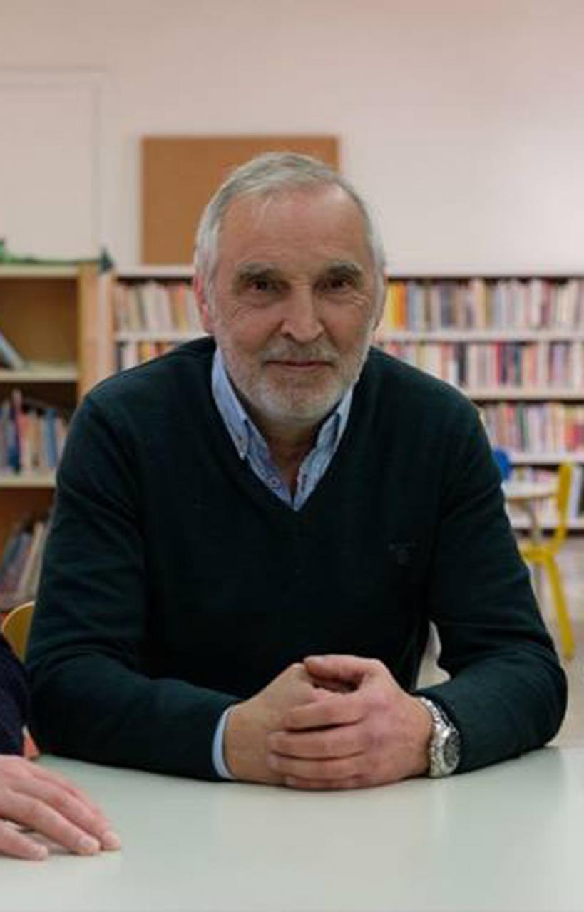 LLUCMAJOR - El Consistorio invertirá 1,3 millones de superávit municipal en 17 proyectos