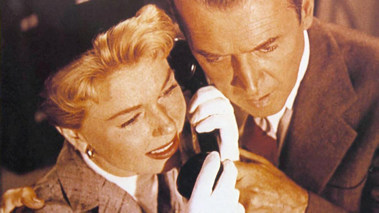 """Resultado de imagen para Murió Doris Day, una de las leyendas de la """"época dorada"""" de Hollywood"""