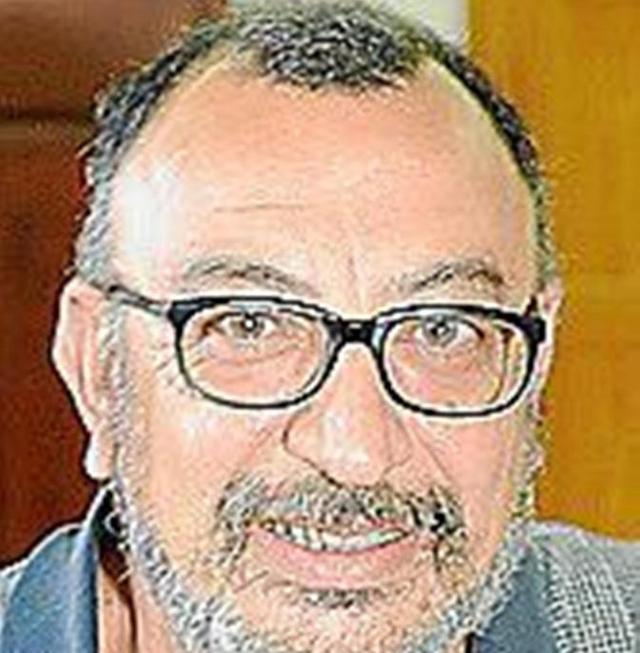 Giuseppe Sturniolo