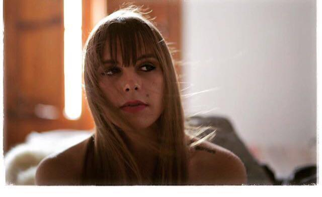 Martina Gual, candidata de Actúa al Govern balear