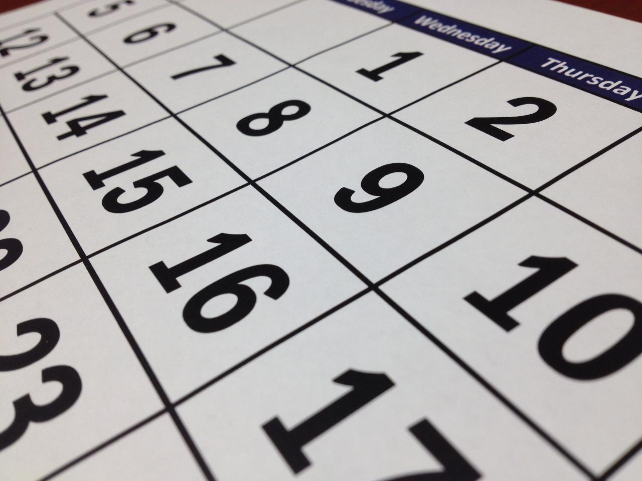 Calendario Laboral 2020 Palma De Mallorca.Calendario Laboral De 2020 Festivos En Baleares