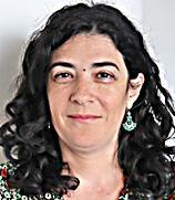 MENORCA. Isabel Castro, Directora general de Trabajo, Economía Social y Salud Laboral