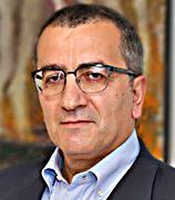 PALMA - Antoni Morante, director general de Planificació, Ordenació i Centres.