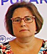 PALMA - PP - El PP balear celebró ayer un encuentro en el hotel Meliá de Mar
