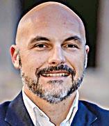 PALMA. POLITICA MUNICIPAL. MATEO ISERN, ALCALDE DE PALMA. MAS FOTOS EN EL DISCO DEL 27-08-2011