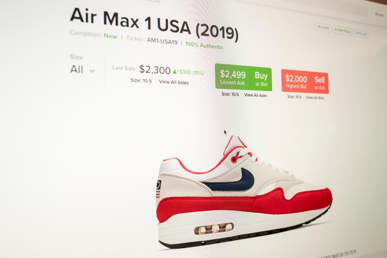 La Polémica Con Causan Unas Ross' Zapatillas 'betsy Nike c5TlF1KuJ3