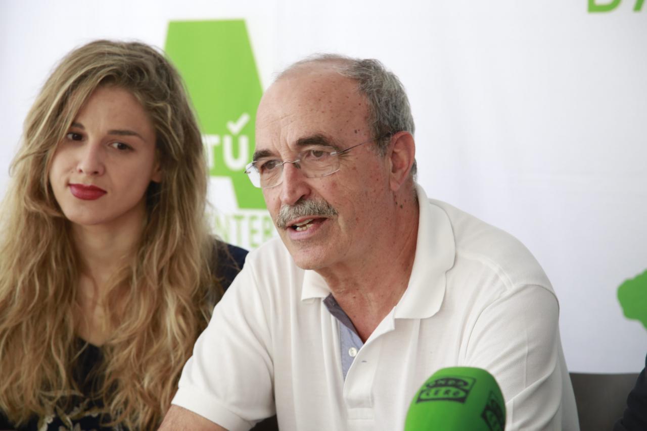 Antonio Mallorca Profesora De Ruso https://www.ultimahora.es/noticias/elecciones-10n/2019/10/01