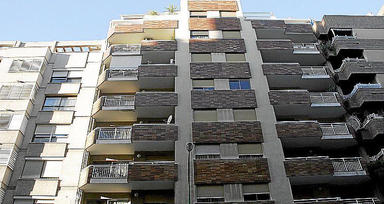 Los dos detenidos en Palma por estafas con asociaciones cobraron seis sueldos cada uno
