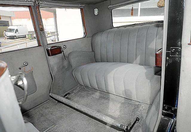 Cadillac 314