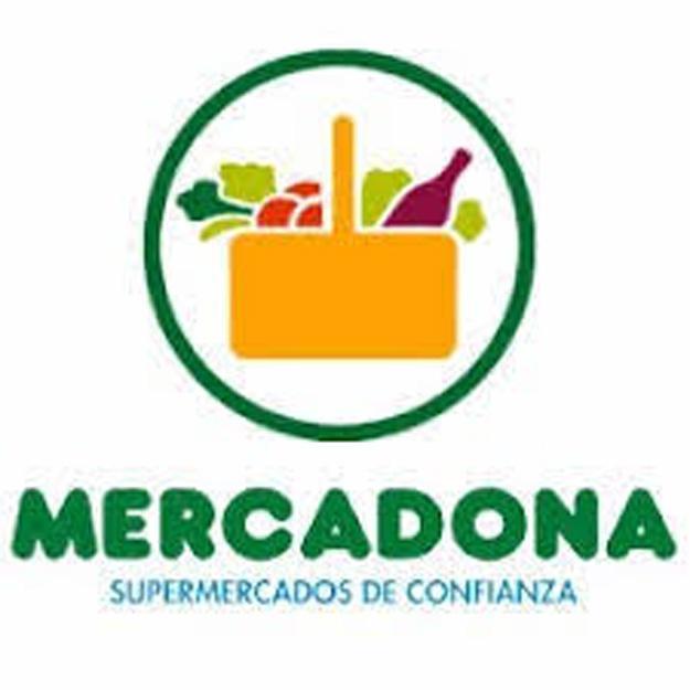 Mercadona 10% cashback