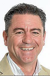 Miguel Jerez