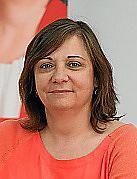 Patricia Abascal