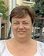 Susana Moll