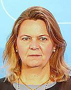 Maria Salom