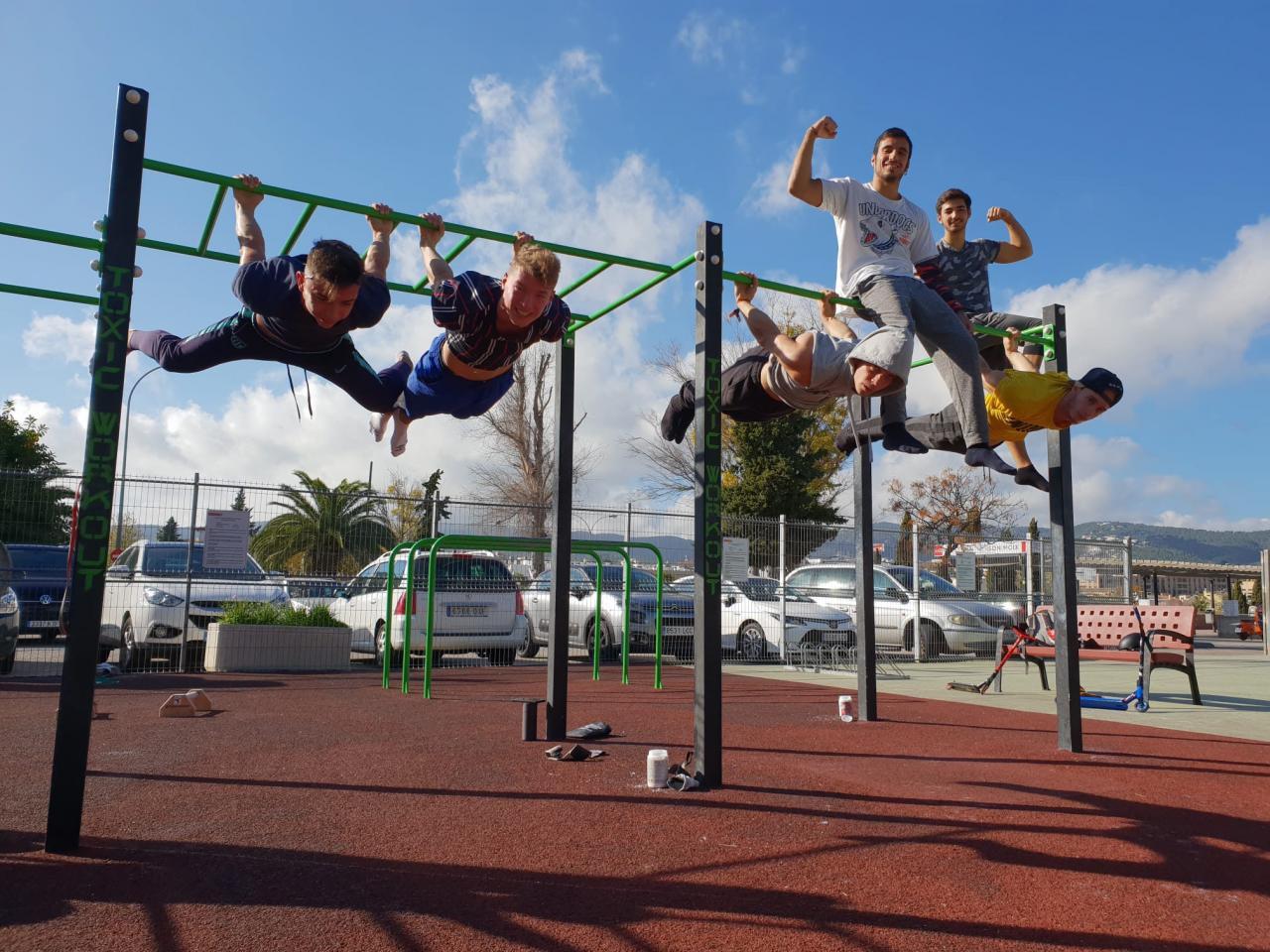 Palma Sucesos. Los reyes del parque. Fotos Julio Bastida (5).jpg