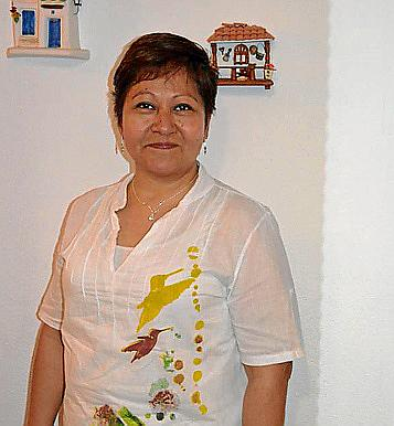 PALMA - Una mujer aparece asesinada en su casa de s¿Arenal y la policía busca a su hijo de 16 años.