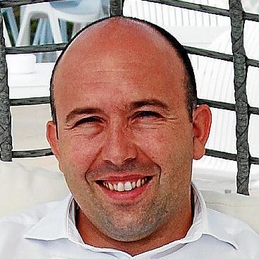 Joan Enric Capellà
