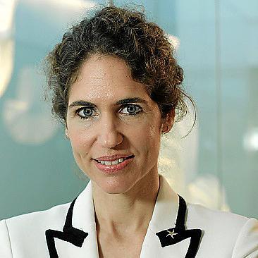 Sabina Fluxá