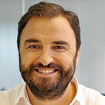 Pep Cañellas