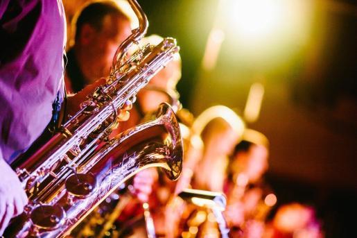Hay varios conciertos este fin de semana en Mallorca.