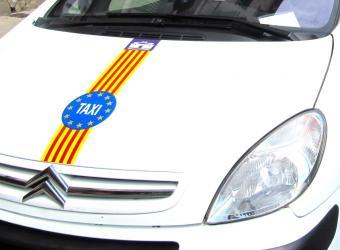 Asociación de Autotaxis de Sóller