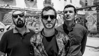 El jazz de Pere Bujosa Trio y Jose Carra Trio llega al Xesc Forteza