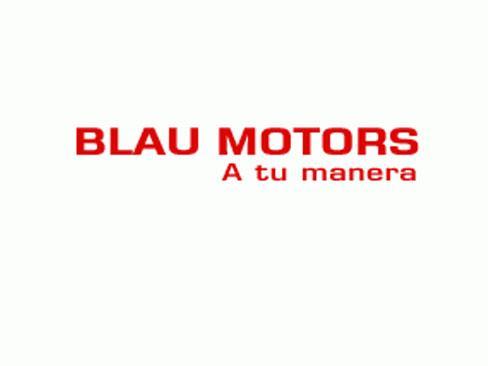 Blau Motors dispone de una excelente carta de servicios en relación a su coche.