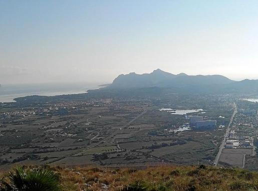 Acasa es la principal empresa suministradora de agua en el término municipal.