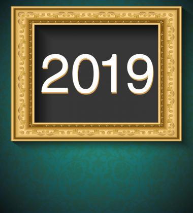 2019, un año turístico para enmarcar.