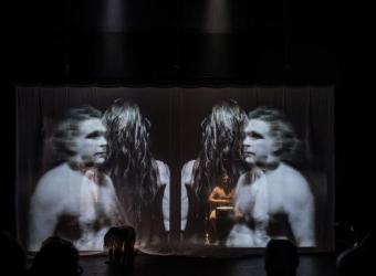 Ocio en Mallorca: 'Quan els crancs portin talons' en el Teatre Principal