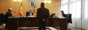 Condenado a un año de prisión por abusar de su inquilina la noche del Dimecres Bo en Inca