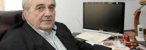 Cristóbal Serra: «Las instituciones intentan tapar la explotación de menores tutelados»