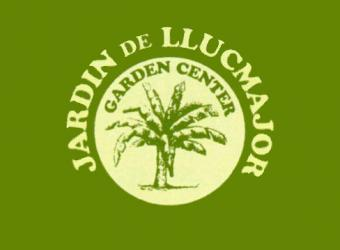 Jardín de Llucmajor