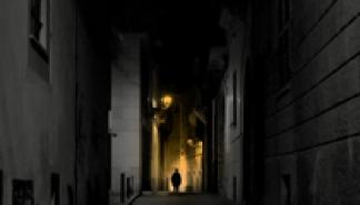 XI Febrer Negre en Palma