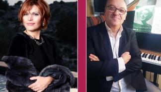 'Canciones de amor y desamor' en Sóller y Lloret
