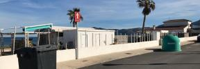 Santa Margalida implantará la recogida de residuos puerta a puerta en Son Serra