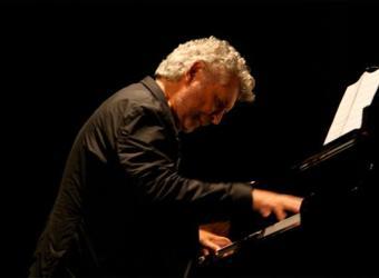 Concierto en Mallorca: Manel Camp en el Teatre Xesc Forteza