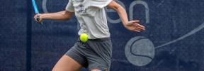 La tenista rusa Maria Sharapova anuncia su retirada a los 32 años