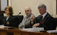 Florit declara en el TSJB por el 'caso Móviles'