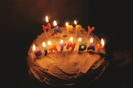 El INE lanza una herramienta para saber cuántas personas celebran el cumpleaños el mismo día.