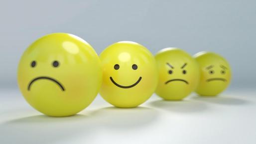 El Colegio de Psicólogos de Madrid aconseja mantener una actitud optimista y objetiva.