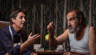 'Polzet', de Zum-Zum Teatre, llega al Principal