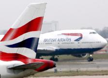 EEUU anuncia la suspensión de viajes con el Reino Unido e Irlanda