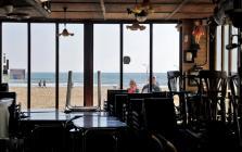 La ÇGeneralitat decreta el cierre de todos los bares y restaurantes de la Comunitat Valenciana