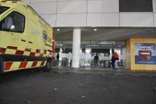 Cifras de coronavirus en Mallorca