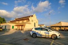 Policía Local de Llucmajor
