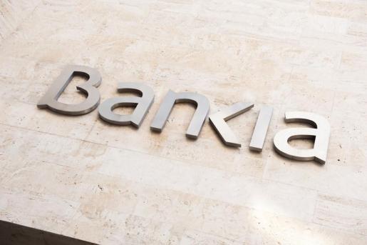 El banco ha puesto en marcha una serie de iniciativas para evitar, en la medida de lo posible, que los pensionistas tengan que acudir a las oficinas.